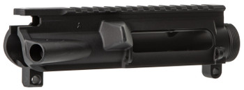 Aero Precision APAR611310C XL Stripped Upper Receiver XL Stripped Upper Receiver Black Anodized