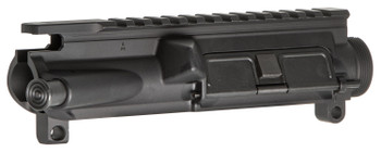Aero Precision APAR611310AC XL Assembled Upper Receiver Black Anodized