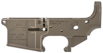 Aero Precision Apar501201c Short Throw Safety Stri