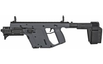 "Kriss Vector SDP Sbxk 9MM 6.5"" CGR KV90-PSBCG31"