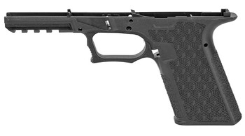 Grey Ghost Precision Ghost Prec Combat Pistol Stri