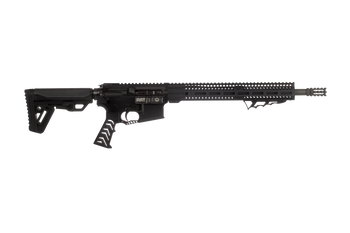 Alien Armory Tactical Forged Aluminum Aat-15 Rifle