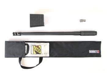 Barrett Mrad BBL 300Prc 26 SS Fluted 18431