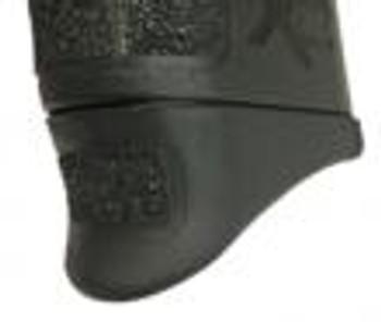 Pearce Grip Pgm2.45 Springfield Armory XD   Grip E