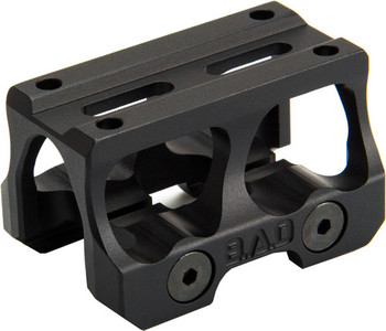 TRIJICON ARMS MRO LOWER 1/3 CO- WITNESS MOUNT PICATINNY