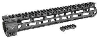 """Midwest 308 SS Series 12"""" Dpms LW MK 308SS12DLM"""