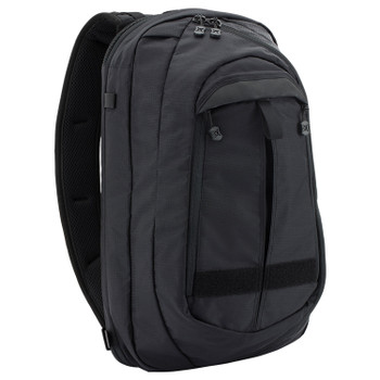 Vertx Vtx5011ibk Commuter Sling 2.0  DAY BAG Backp