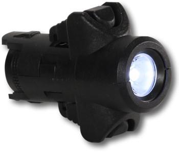 CAA Micro Conversion KIT Flashlight MCKFL