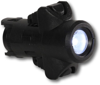 CAA Micro Conversion KIT Flashlight MCKFL