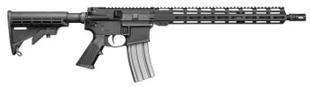 "DEL-TON OPTICS READY M-LOK 5.56MM 16"" 30RD OPTIC READY"