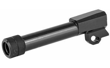 Sig Threaded Barrel For P938 9mm