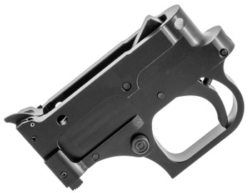 MAG ML30040AS  MAGNUM LITE 10/22 TRIGGER GROUP