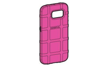 Magpul Field Case Galaxy S6 PNK