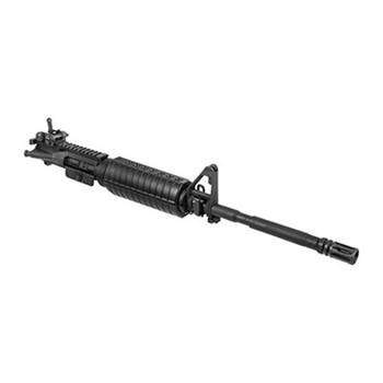 """Colt M4 Upper 5.56 16"""" Matech Sght"""