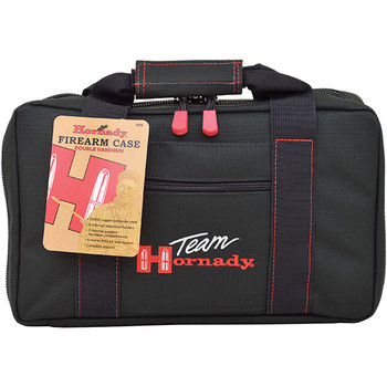 Allen Team Hornady Double Handgun Case 7616
