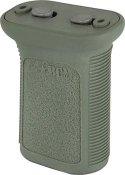 BCM Gunfighter Vert GRP KEY Mod3 FG