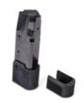 MAG SIG P365 9MM 15Rd MAG-365-9-15