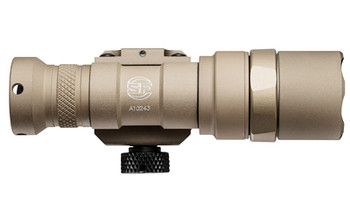 Surefire M300 Mini Scout 500 Lumen LED TAN