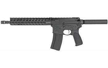 """BCM Recce-11 Kmr-A 11.5"""" 5.56Mm 30Rd 610-890"""