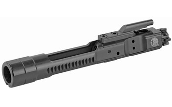 Battle Arms Development M4/M16 Enhanced BCG