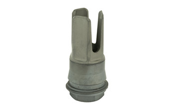 Sig Srd-556-qd Flash Hider 1/2x28