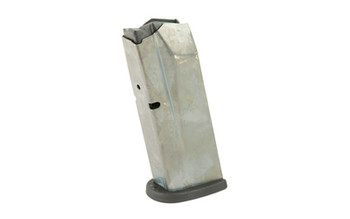 S&W M&P Cmpct 45Acp 8RD Black Magazine 19491