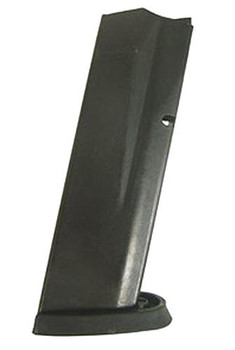 S&W M&P 45 10Rd Black Base Magazine 19469