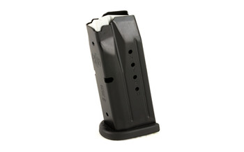 S&W M&P Compact 9MM 12Rd Magazine 19454