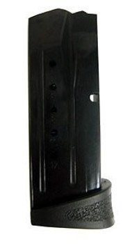S&W M&P Compact 9MM 12Rd FR Magazine 19453