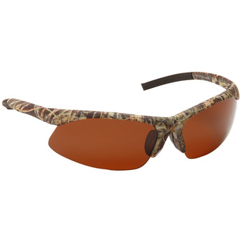 AES Full Sport Sunglasses RT-FA