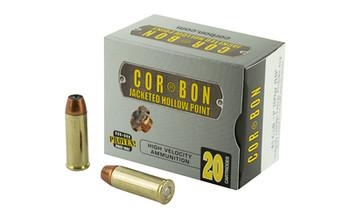 Corbon 45Clt+P 200 Grain Weight JHP 20/Box