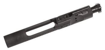 Wilson Bolt Carrier Asmbly 556Nato TRBCA