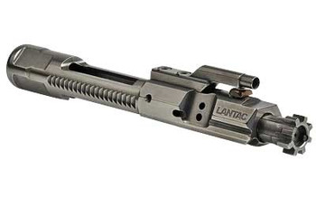 Lantac 5.56 Enhanced Bolt Carrier GRP LA00223