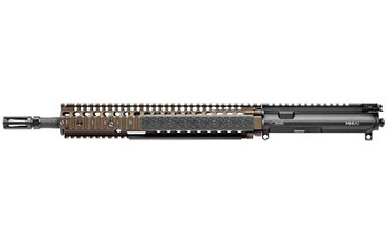 "Daniel Defense M4a1 Upper  14.5""pb 556 Fde"