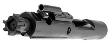 Daniel Defense Bolt Carrier Group 5.56