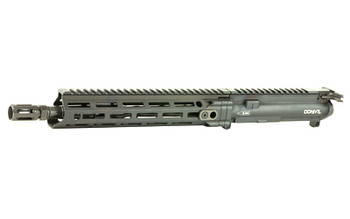 "Daniel Defense M4v7s Upper  11.5"" 556nato"
