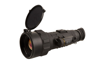 Trijicon IR Ptrl M250xr 60Mm Black