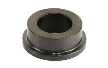 ZEV Reducing Ring Black FOR Gen4 RDC-4G-SS-DLC