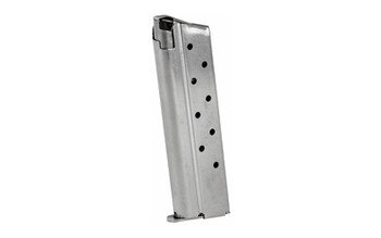 Colt Delta Elite 10Mm STS 8RD Magazine 573421