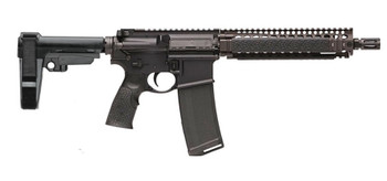"Daniel Defense M4 Carb Mk18 556Nato 10.3"" 32Rd"