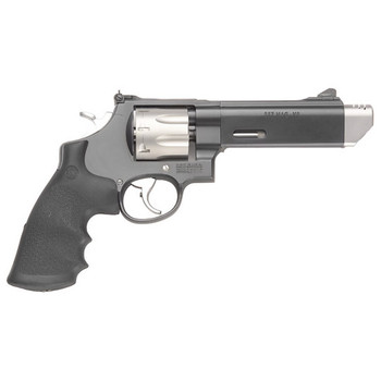 """S&W 627Pc 357Mag 5"""" V-Comp 2T 170296"""