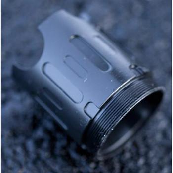 SCO ASR Blast Shield Black AC1548