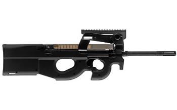 FN Herstal Ps90 5.7X28 10Rd Black