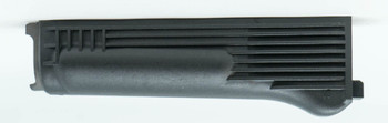 Lower Handguard FOR Milled Receiver Polymer Black