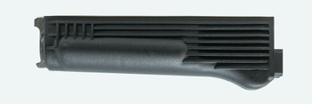 Lower Handguard FOR Stamped Receiver Polymer Black