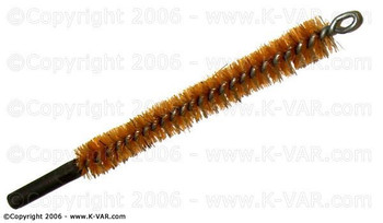 Brush for 7.62x39