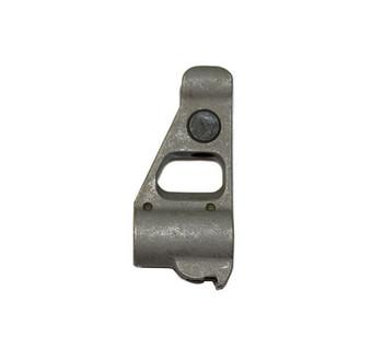 """FSB Assem Ak-47 Bulg PIN Holes .75"""" Apart Barrel I"""