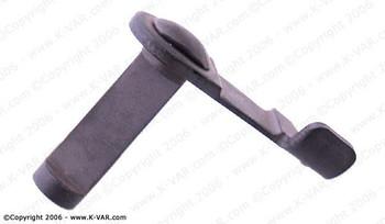 GT Lock EG NEW Stamp Recievers AK-RG/GTL
