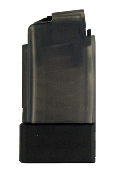 CZ Scorpion 9MM 10 Round Magazine - 11352
