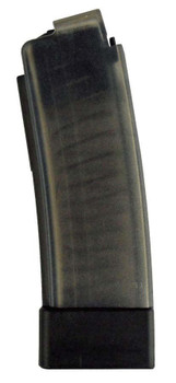 CZ Scorpion 9mm 20 Round Magazine - 11351